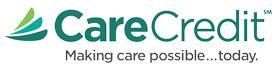 acc-care-credit