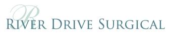 acc-riverdrive