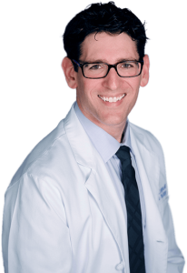 dr-landmann