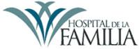 hospitaldelafamilia_logo